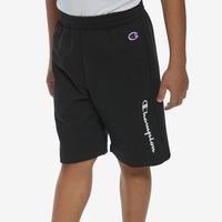 Champion Boy's Fleece Shorts