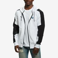 Puma Men's BMW M Motorsport Hooded Sweat Jacket