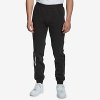 Puma Men's Scuderia Ferrari Sweatpants