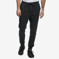 Nike Men's Sportswear Tech Fleece Jogger