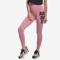 Nike Women's Sportswear 7/8 Leggings