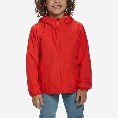 The North Face Kids' Toddler Flurry Wind Jacket