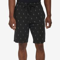 Polo Ralph Lauren Men's Allover Pony Pajama Short