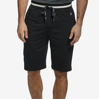 Polo Ralph Lauren Men's Stripe Band Shorts