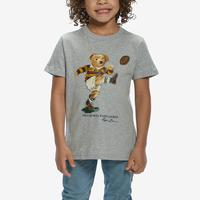 Polo Ralph Lauren Boy's Graphic Tee