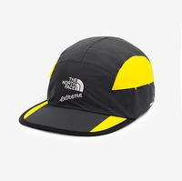 The North Face Men's Extreme Ball Cap