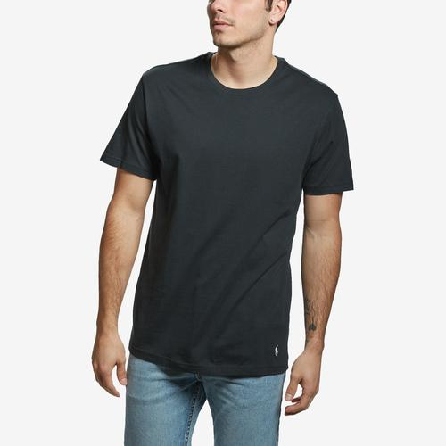 Polo Ralph Lauren Men's Short Sleeve CrewTee