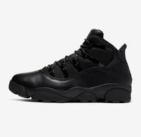 Jordan Men's Winterized 6 Rings