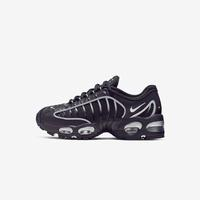 Nike Boy's Grade School Air Max Tailwind IV