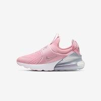 Nike Girl's Grade School Air Max 270 Extreme