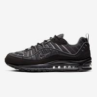 Nike Men's Air Max 98