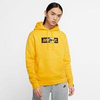 Nike Men's Sportswear Pullover Hoodie