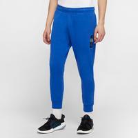 Nike Men's Sportswear JDI Pants