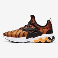 Nike Men's React Presto Premium