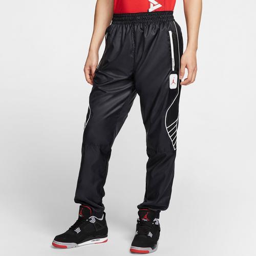 Jordan Men's Legacy AJ 5 Pants