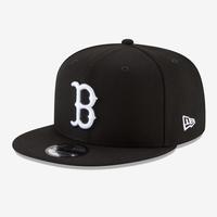 New Era Red Sox 9Fifty Snapback