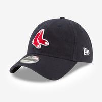 New Era Red Sox Core Classic 9Twenty