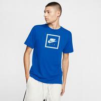 Nike Men's Air T-Shirt