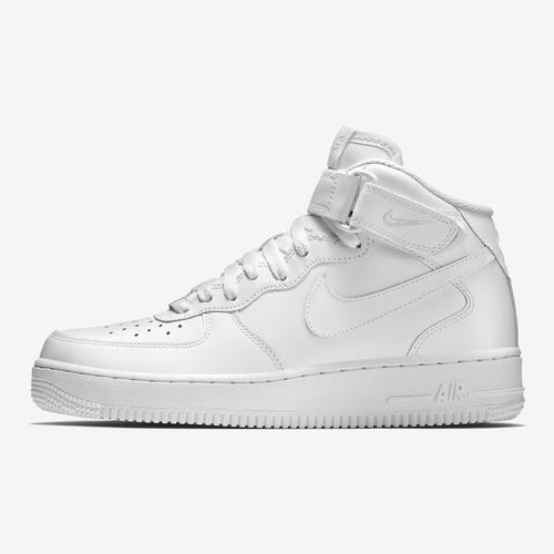 Nike Men's Air Force 1 Mid 07