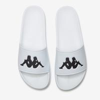 Kappa Men's Authentic Adam 2 Slides