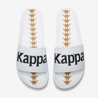 Kappa Men's 222 Banda Adam 9 Slides