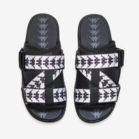 Kappa Men's 222 Banda Mitel 1 Sandals