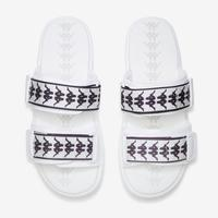Kappa Men's 222 Banda Aster 1 Sandals