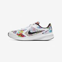 Nike Girl's Grade School Downshifter 10