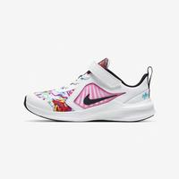 Nike Girl's Preschool Downshifter 10