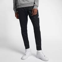 Nike Men's Tribute Slim Fit Pants Joggers