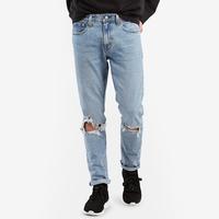 Levis Men's 512 Slim Taper Fit Jeans