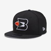 New Era Clippers 9Fifty Snapback