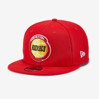 New Era Rockets 9Fifty Snapback