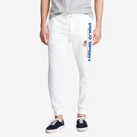 Polo Ralph Lauren Men's Polo Sport Fleece Jogger Pant