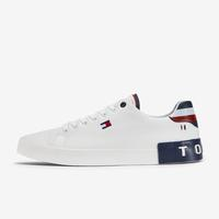 Tommy Hilfiger Men's Tommy Hilfiger Randal Sneakers