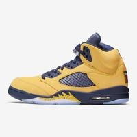 Jordan Men's Air Jordan 5 Retro SE