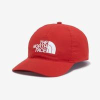 The North Face Men's Unstructured Ball Cap