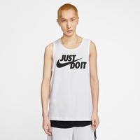 Nike Nike Sportswear Men's JDI Tank