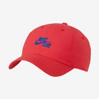 Nike Nike Heritage 86 Adjustable Hat