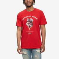POINT BLANK Men's Forgive Them T-Shirt