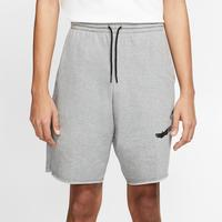 Jordan Men's Fleece Shorts