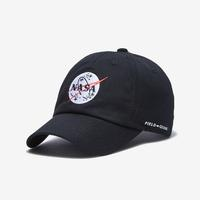 Field Grade NASA 60th Anniversary Hat