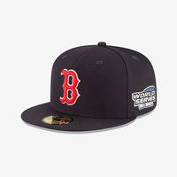 New Era New Era Red Sox 59Fifty Fitted