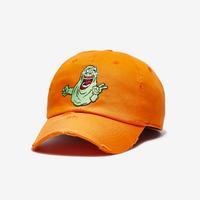 Planet Grapes Slime Cap