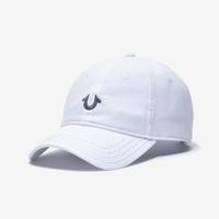 True Religion Core Logo Dad Hat