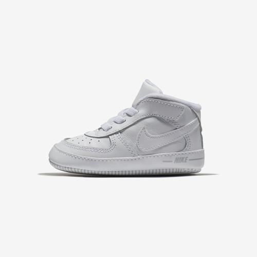 Nike Boy's Infant Force 1