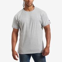 Champion Men's Classic Ringer Tee
