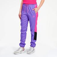 Puma Woman's TFS Retro Track Pants