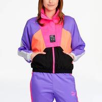 Puma Woman's TFS Retro Track Jacket