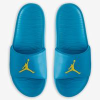 Jordan Men's Jordan Break Slide